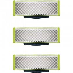 Philips OneBlade QP230 keičiamos galvutės peiliukai (QP 230)