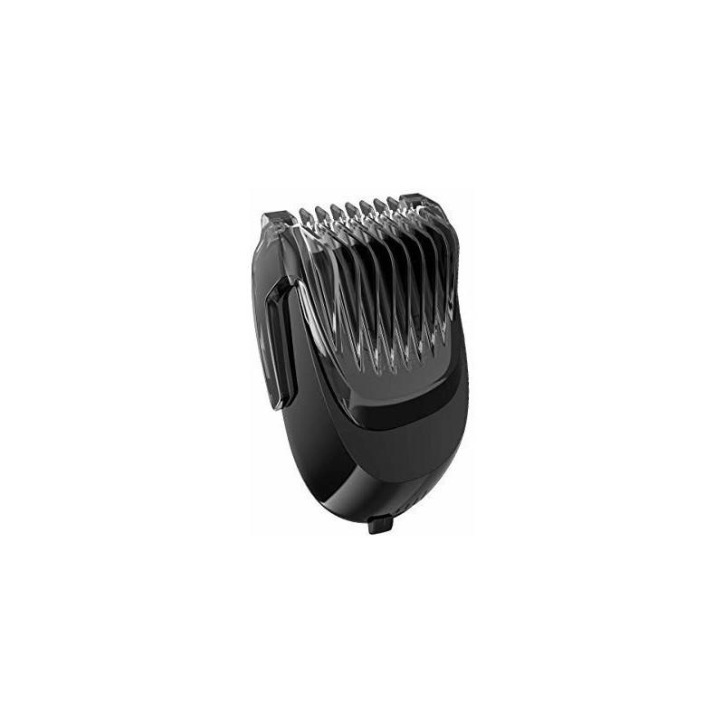 Philips SmartClick RQ111 galvutė - keičiamas priedas (RQ 111)