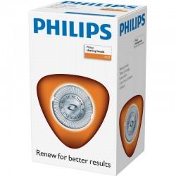 Philips HQ5 keičiama peiliukų galvutė (HQ 5)