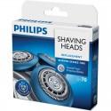 Philips SH70 galvutės series 7000 (SH 70)