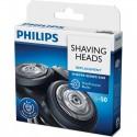 Philips SH50 keičiamos peiliukų galvutės series 5000 (SH 50)