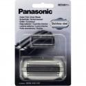 Panasonic WES 9011 keičiama barzdaskutės galvutė