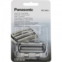 Panasonic WES 9025 keičiama barzdaskutės galvutė