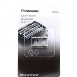 Panasonic WES 9170 keičiama barzdaskutės peiliukai