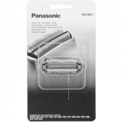 Panasonic WES 9087 keičiama barzdaskutės galvutė