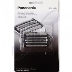Panasonic WES 9173 keičiama barzdaskutės galvutė