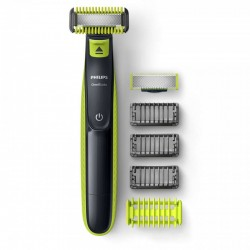 Philips OneBlade QP2620/20 One Blade Face Body
